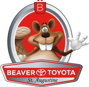 Beaver-Toyota-St-Augustine-