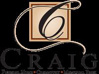 craig funeral home