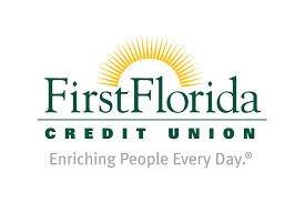 first coast credit union